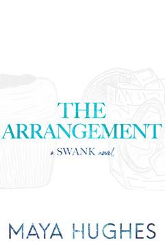 TheArrangement_Placeholder.v5.jpg