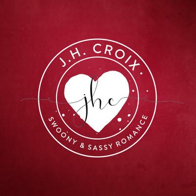 JHCroix_Logo-1.jpg