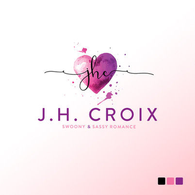 JHCroix_Logo-2.jpg