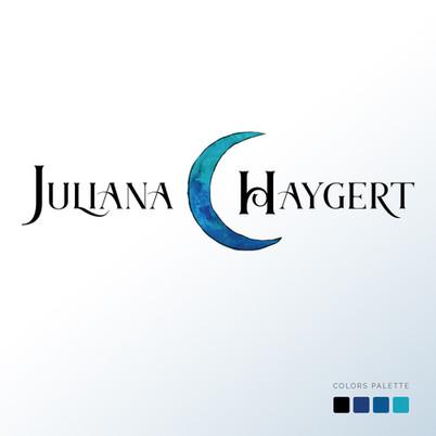 Blue_JSDark_Logo-1 (1).jpg