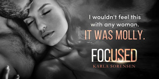 Focused_Teasers-4.jpg