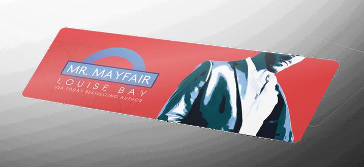 Mr.Mayfair-Bookmark.png