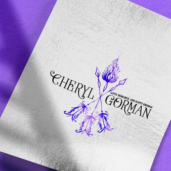 Purple_CherylGorman.jpg