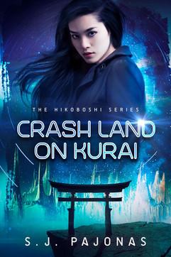 CrashLandonKurai2020.Ebook.v6 (1).jpg
