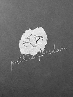 PTF_Logo_MockUp.v1.jpg