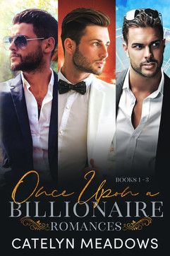OnceUponABillionaire_BoxSet1-3_Ebook_Ama