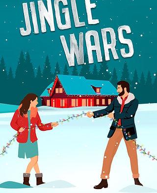 JingleWars_Ebook.jpg