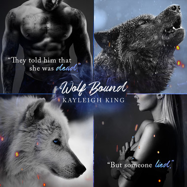 WolfBound_GridTeaser.jpg