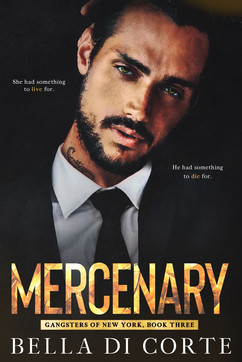 Mercenary_Ebook.jpg