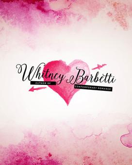 Pink_Whitney.jpg