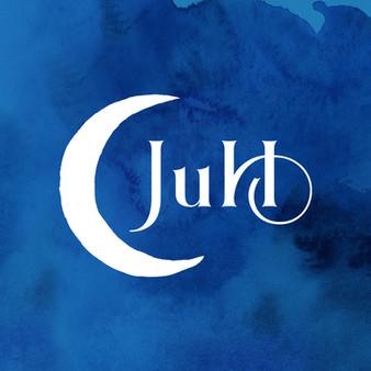 Blue_JSDark_Logo-2.jpg