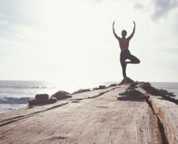 Sophie-Rinieri-Yoga-495x400