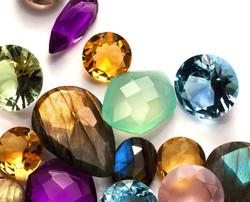 Sophie-Rinieri-Stones-semi-precious-845x684