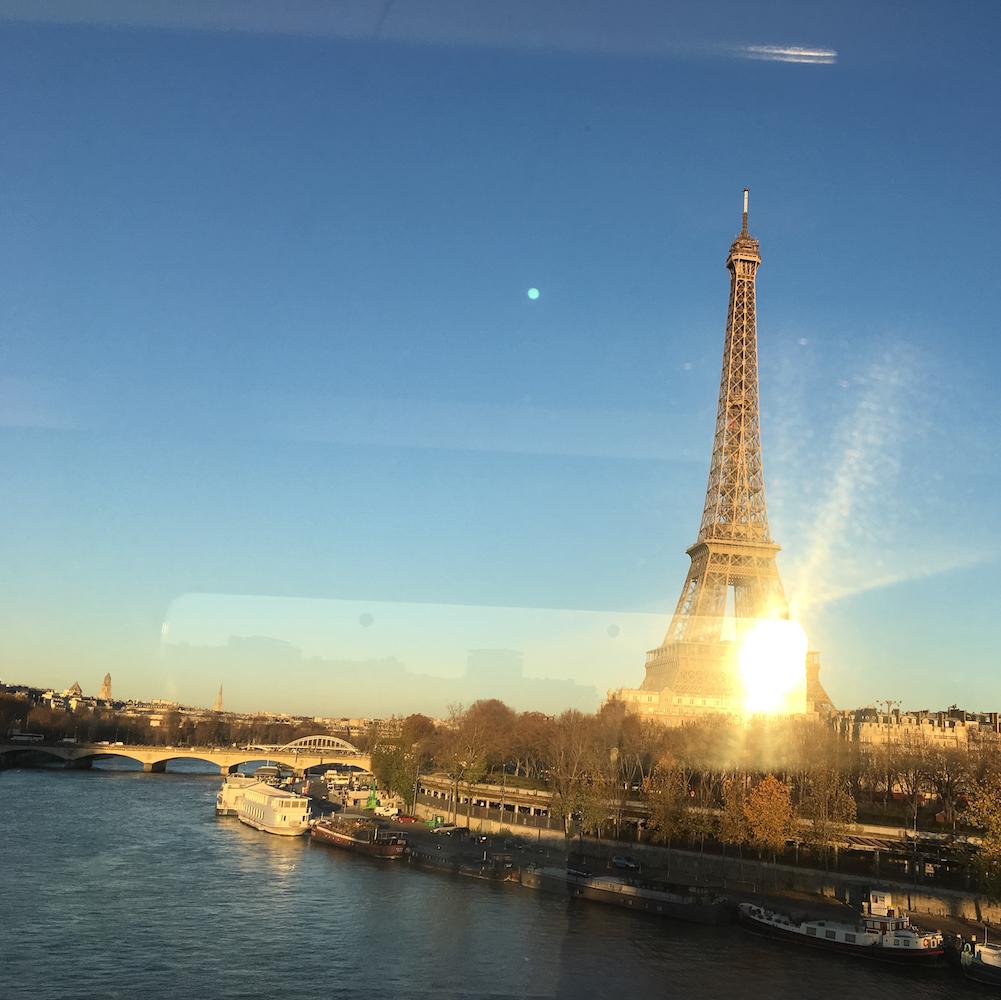 Sophie-Rineri-Paris