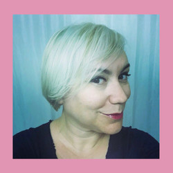 Sophie-Rinieri-Patricia-DAbbraccio-3