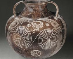 Sophie-Rinieri-Jewelry-Vase