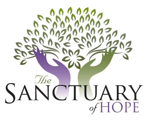 The Sanctuary of Hope