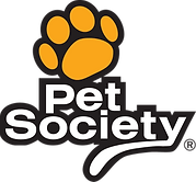logo_petsociety-officedog.png