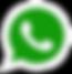 Whatsapp da Mimos e Focinhos