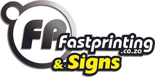 Fastprinting & Signs Logo 2018 .jpg