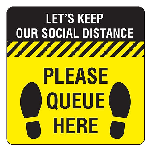 lets keep our social distance.jpg
