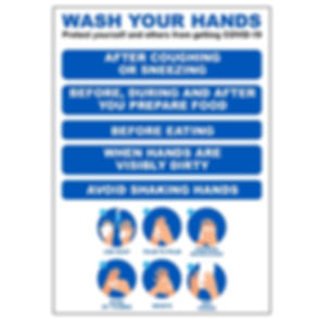 Wash Your Hands Covid-19 Sign1.jpg