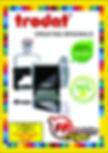 Stamp Brochure 2016 p1.jpg