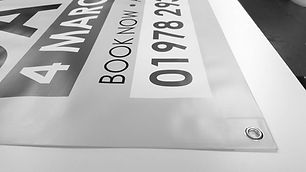 Banners_edited.jpg