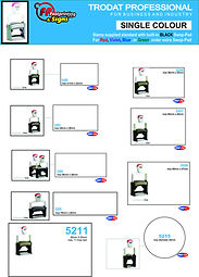 Stamp Brochure 2016 p6.jpg