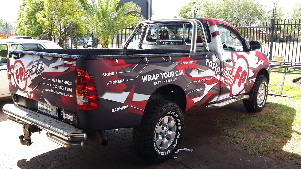 Vehicle Branding.jpg