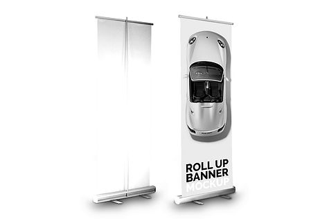Roll Up Banners_edited.jpg