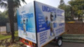 Advertisement_trailer.jpg