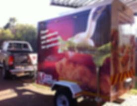 Food Stall Trailer.JPG