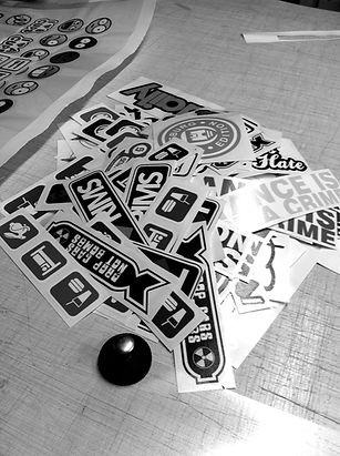 Stickers_edited.jpg