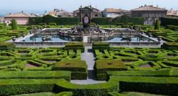 Rome_villa_lante_bagnaia