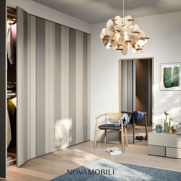 Novamobili-Wardrobes-2019-WM_086-087.jpg