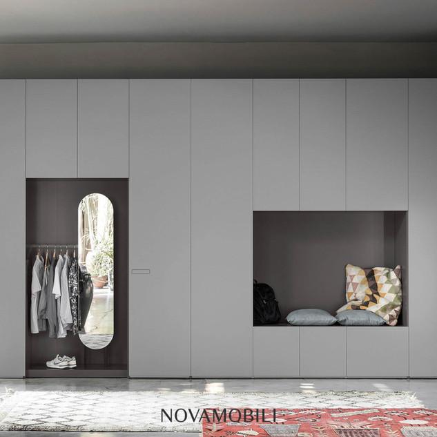 Novamobili-Wardrobes-2019-WM_036-037.jpg