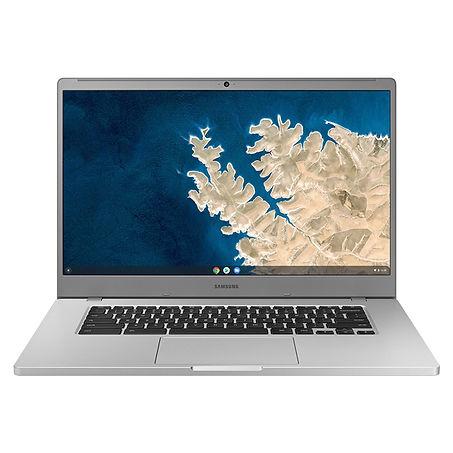 img_600px_laptop.jpg