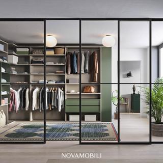Novamobili-Wardrobes-2019-WM_230-231.jpg
