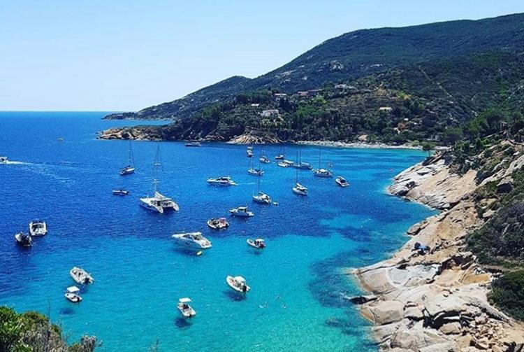 Scoperta-Isola-Del-Giglio-Perla-Mediterr