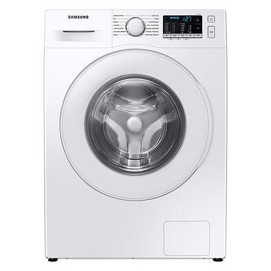 img_600px_lavatrice.jpg