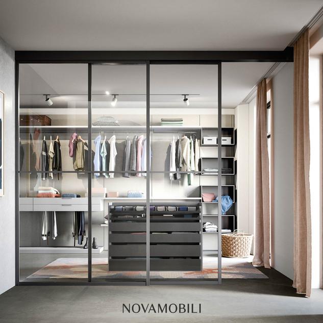 Novamobili-Wardrobes-2019-WM_216-217.jpg