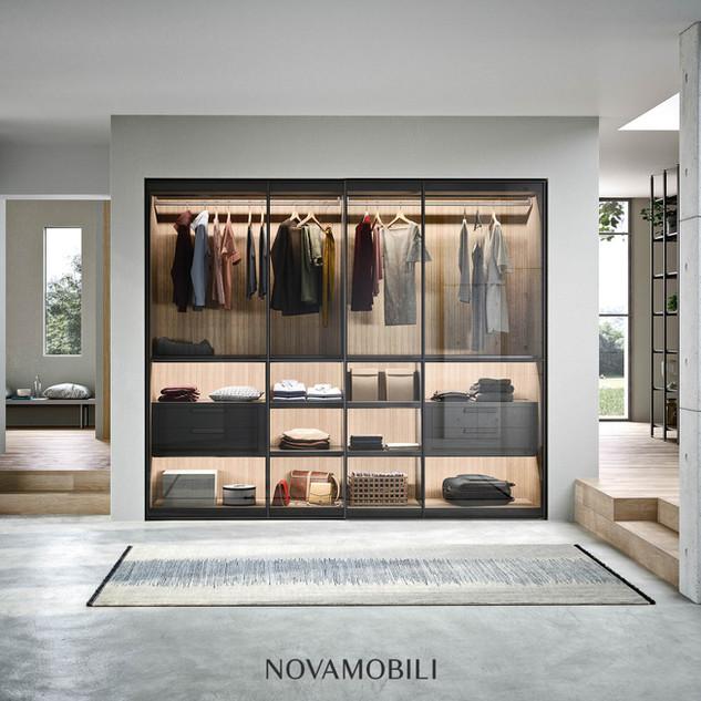 Novamobili-Wardrobes-2019-WM_100-101.jpg
