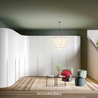 Novamobili-Wardrobes-2019-WM_056-057.jpg