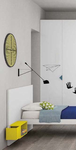 Battistella-Camerette-Moderne-Nidi-News-