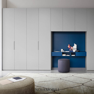 Novamobili-Wardrobes-2019-WM_008.jpg