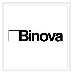BINOVA.png