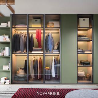 Novamobili-Wardrobes-2019-WM_021.jpg