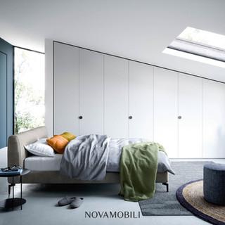 Novamobili-Wardrobes-2019-WM_043.jpg