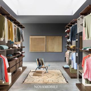 Novamobili-Wardrobes-2019-WM_224-225.jpg